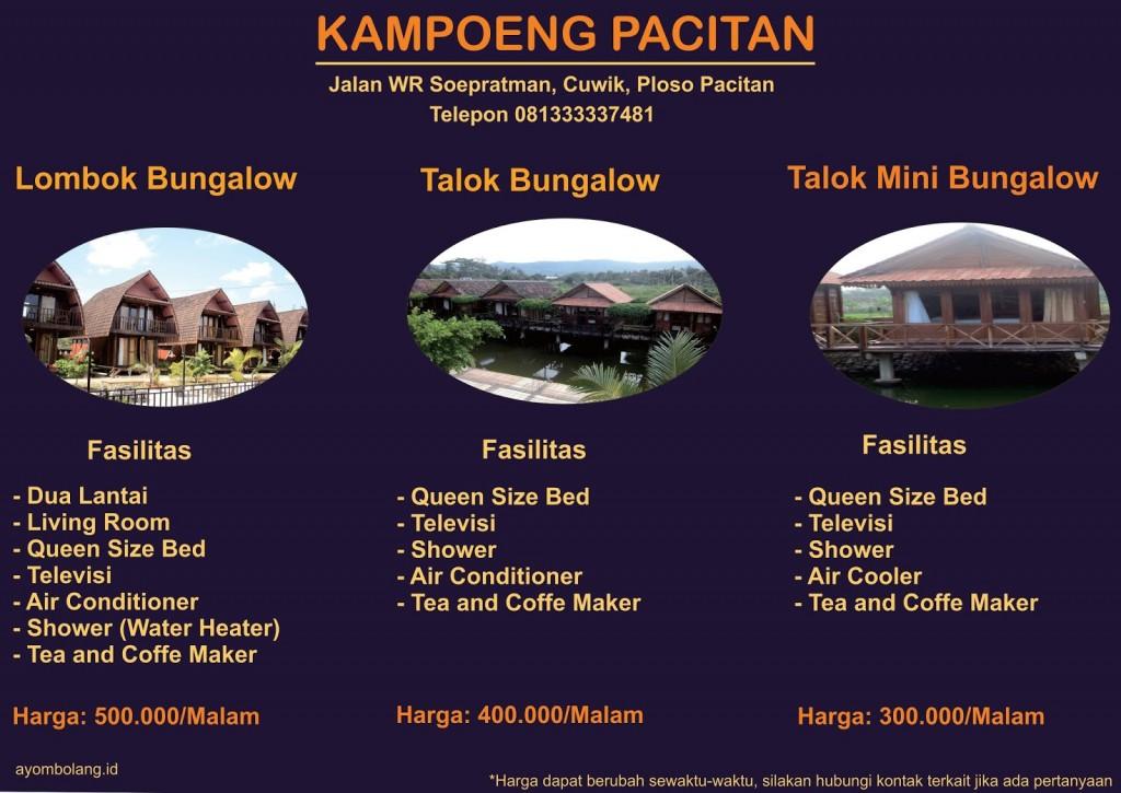 kampoeng-pacitan