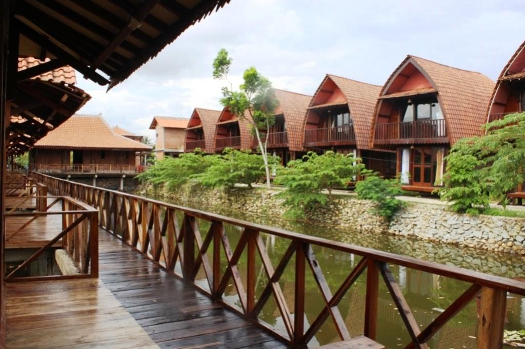 kampoeng-pacitan-hotel-resto