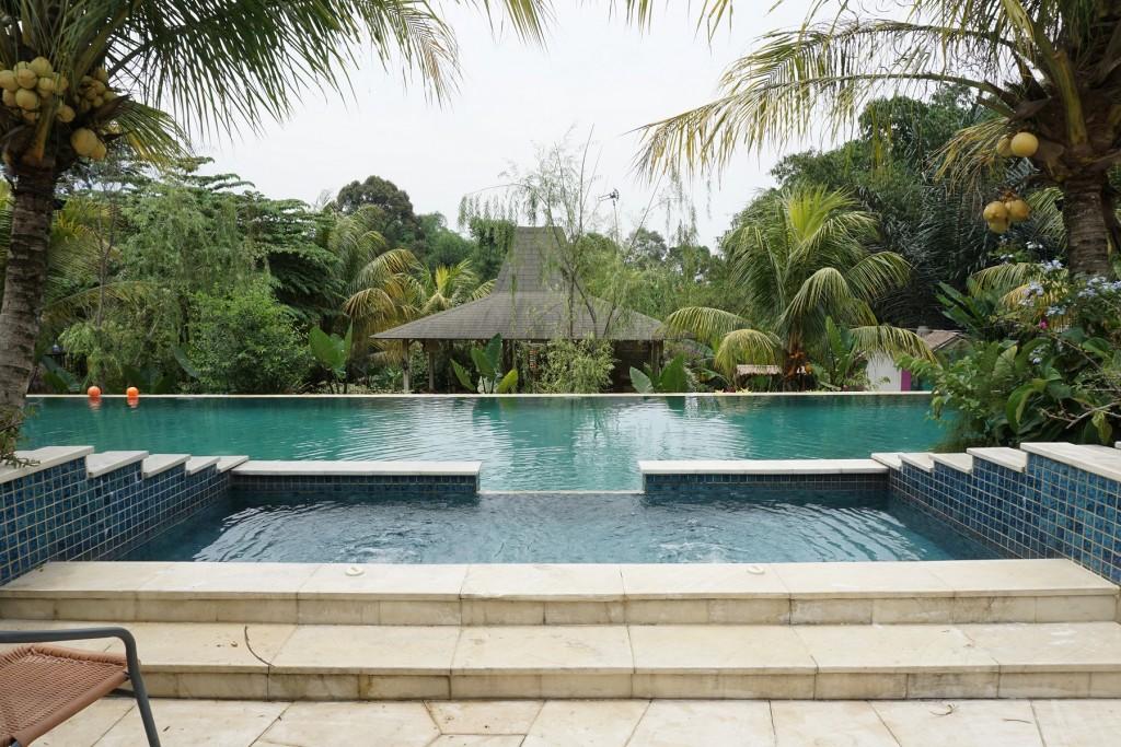 begreno-pool-1
