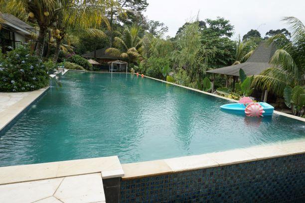 begreno-pool