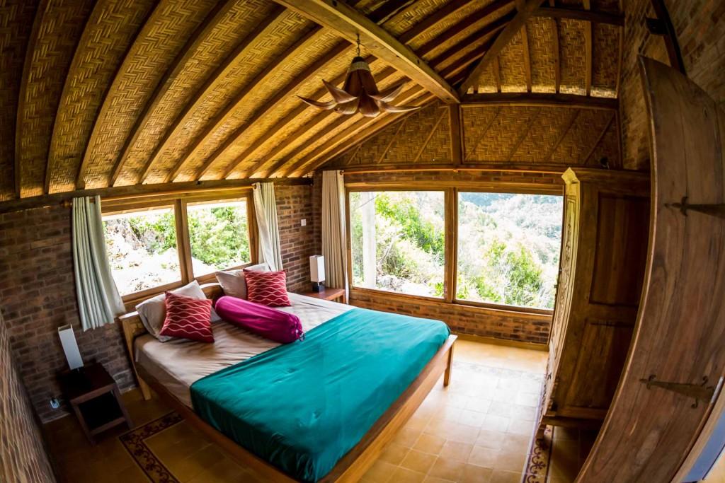 villa-batu-hills-room