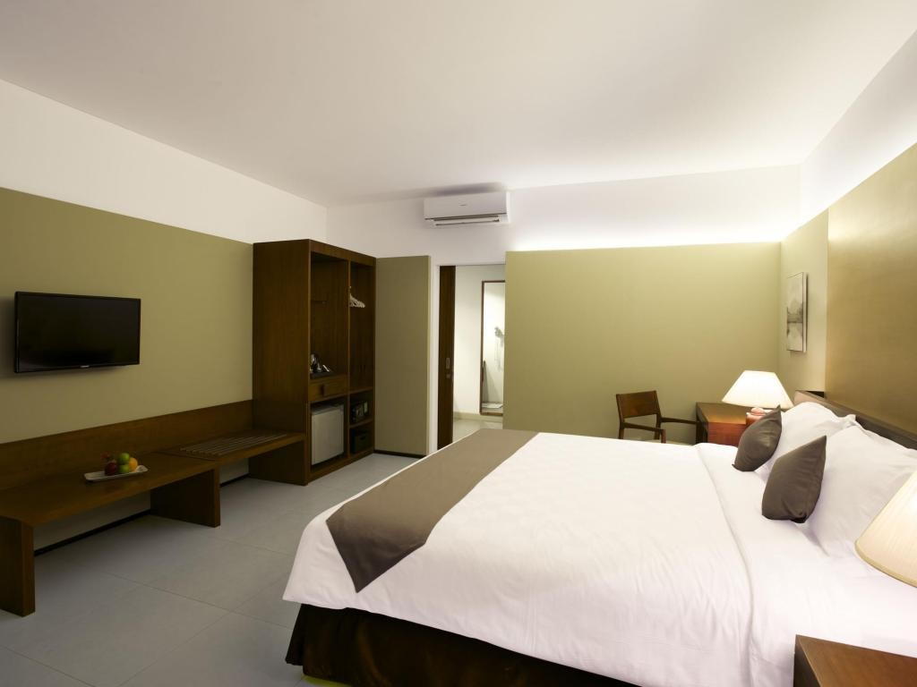 neo-green-savana-room