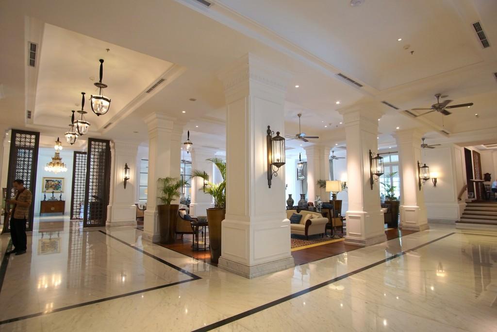 lobby-plataran-hotel