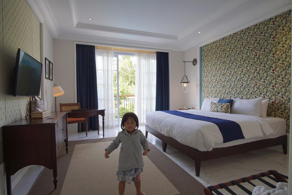 room-deluxe-at-plataran-heritage-borobudur