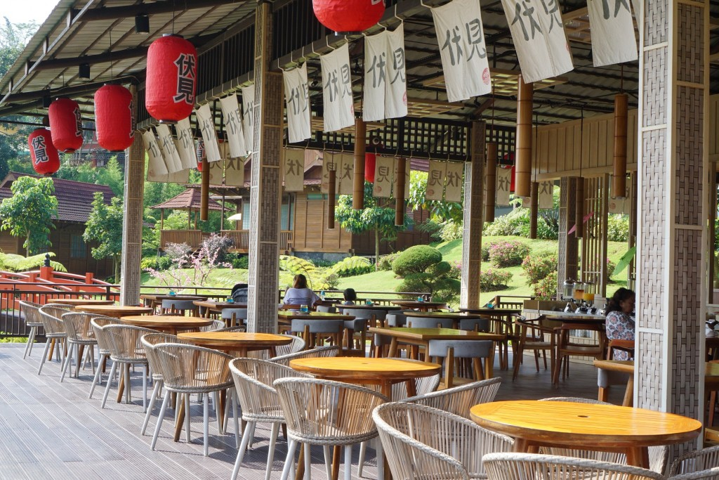 onsen-resort-14