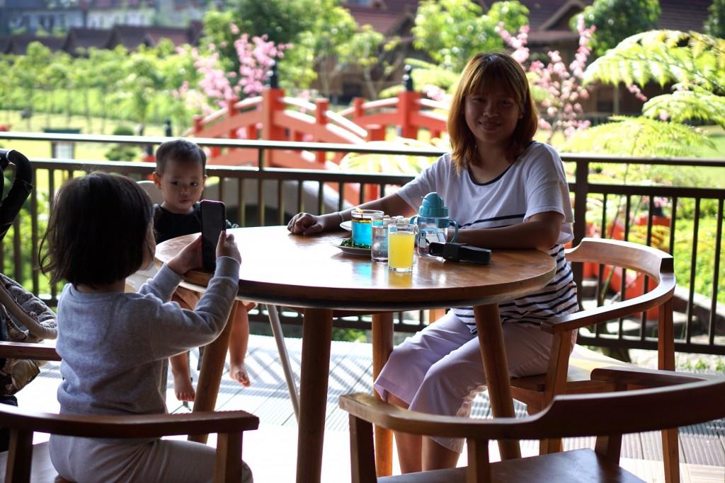 onsen-resort-15