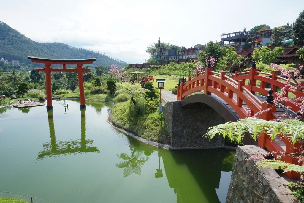 onsen-resort-16