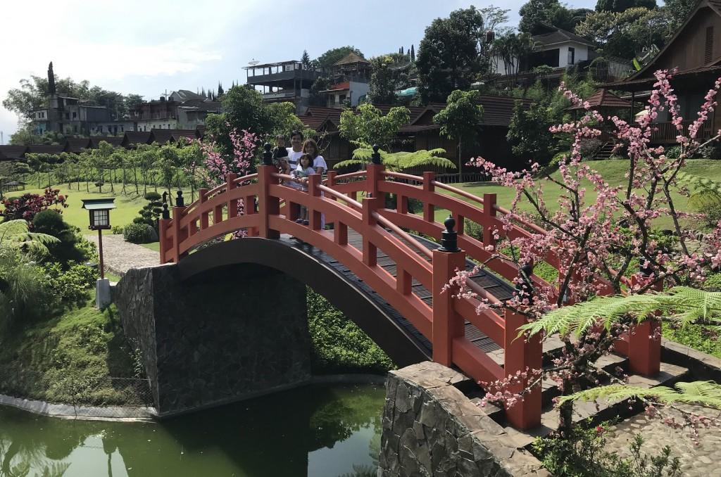 onsen-resort-19