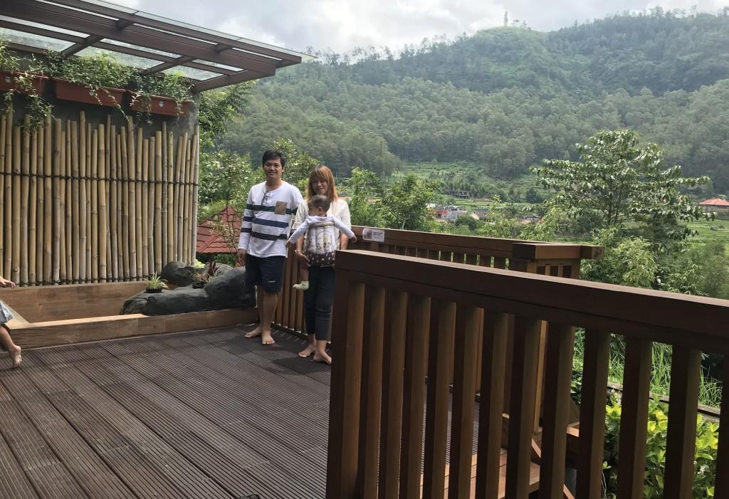 onsen-resort-20