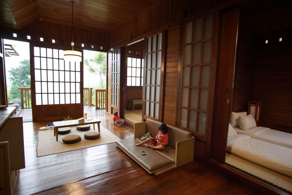 onsen-resort-6