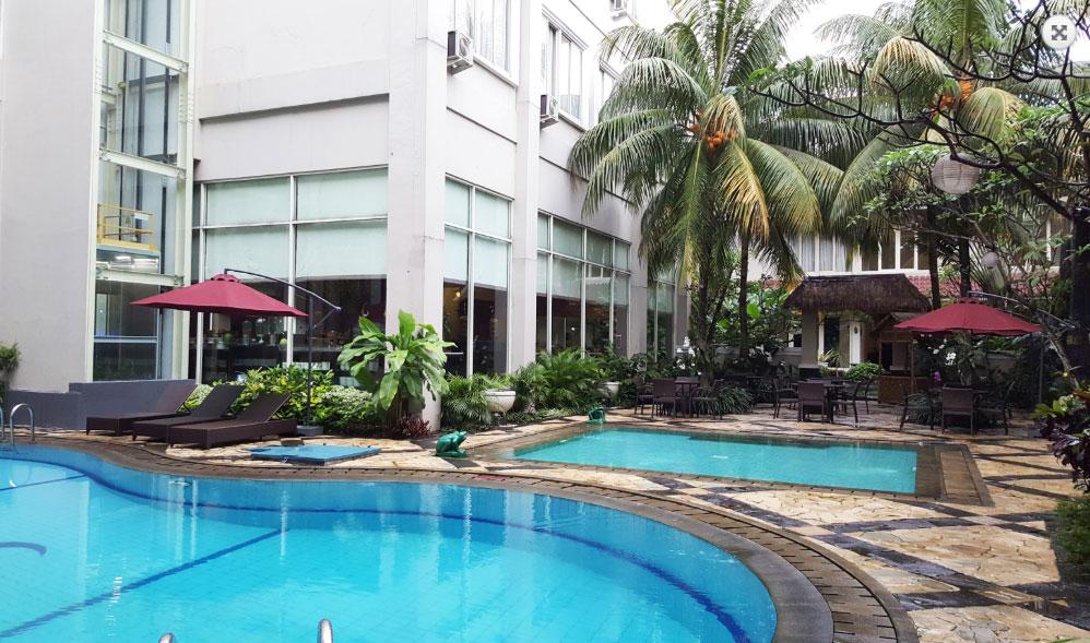 pool-the-mirah-bogor