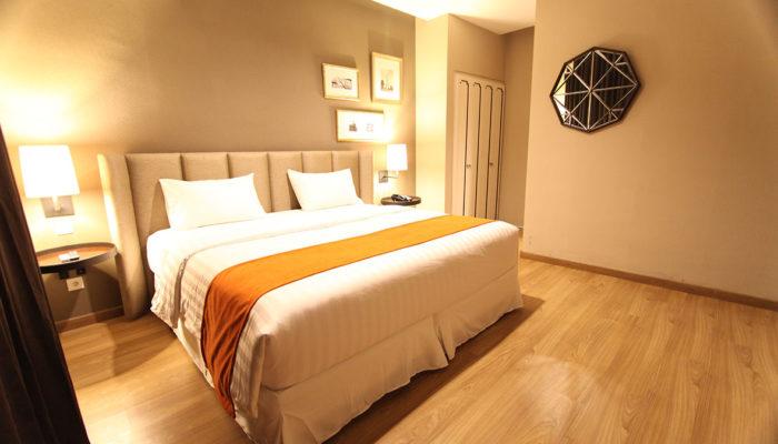 suite-01-700x400