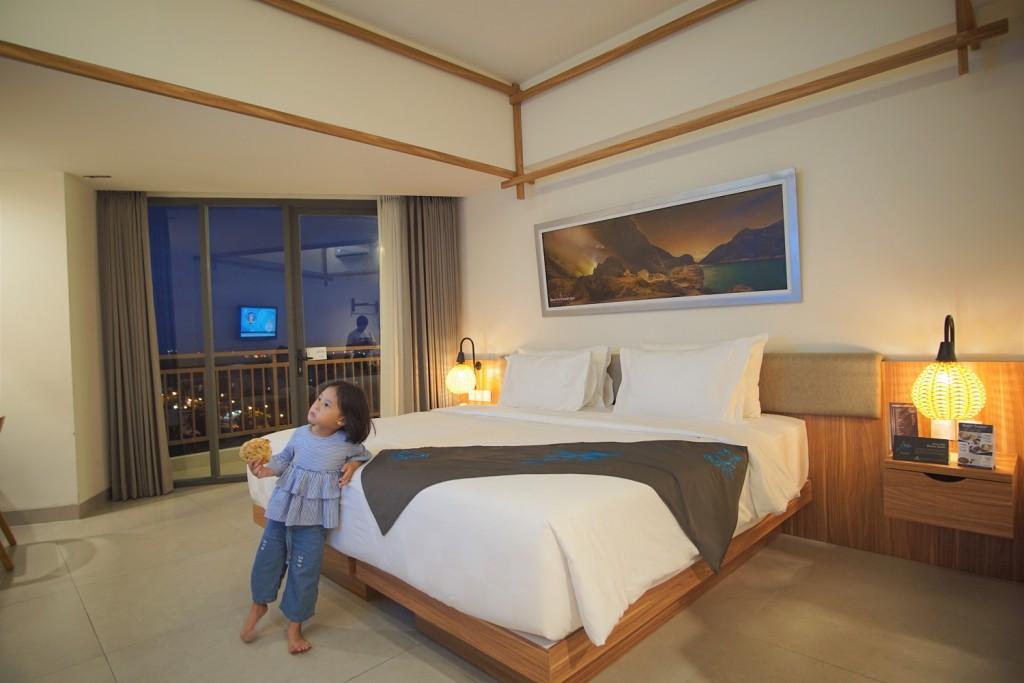 illira-room