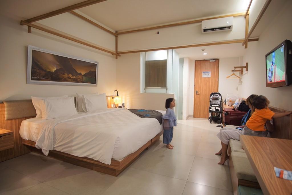 illira-room2