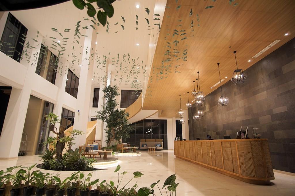 lobby-illira