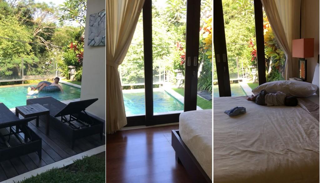 reika-villas-room