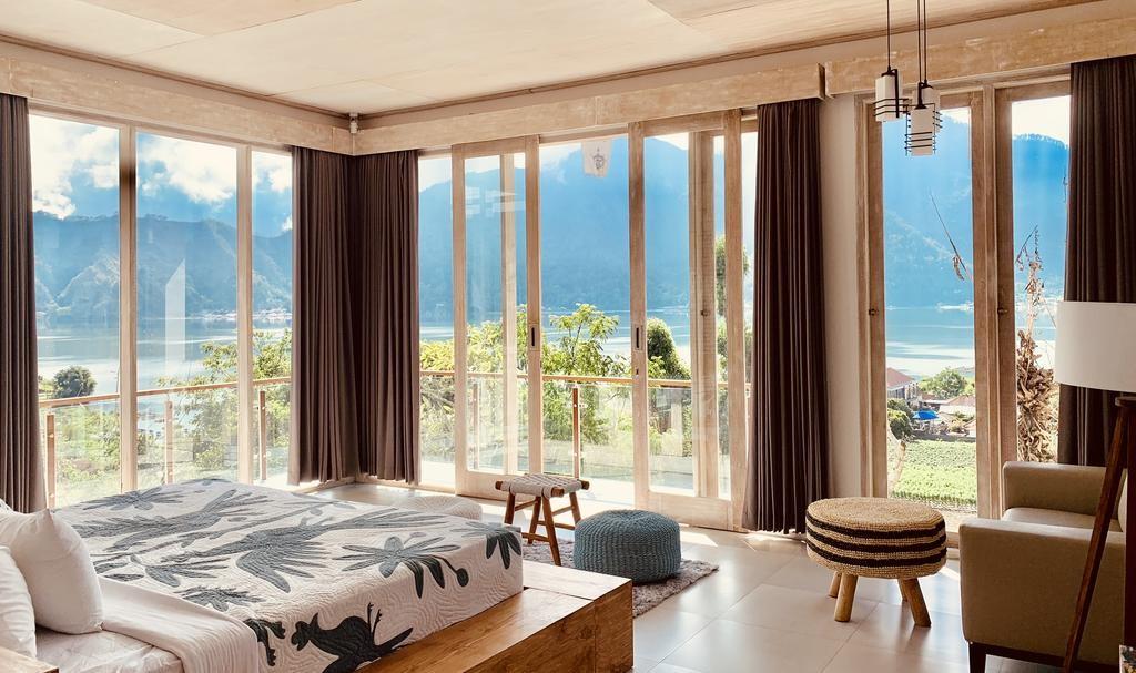 Tipe kamar yang harga 1.200.0000
