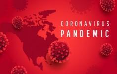 63682-pandemi-virus-corona-covid-19