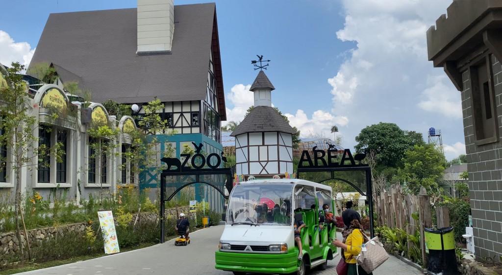 lembang-park-and-zo1o1