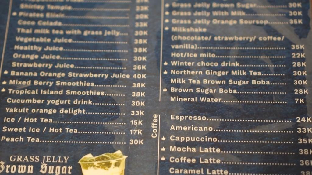 mercusuar-cafe-and-resto-menu-2